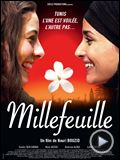 Photo : Millefeuille Bande-annonce VO