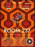 Photo : Room 237 Bande-annonce VF