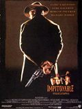 Impitoyable - HD DVD