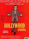 Photo : Hollywood Ending