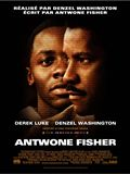 Photo : Antwone Fisher