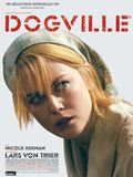 Dogville - Edition Prestige