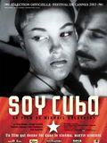 Photo : Soy Cuba