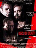 Photo : Kiss of Death