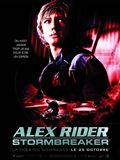 Photo : Alex Rider : Stormbreaker