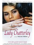 Photo : Lady Chatterley