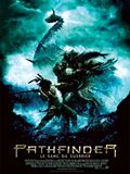 Photo : Pathfinder