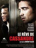 Photo : Le Rêve de Cassandre