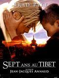 Photo : Sept ans au Tibet
