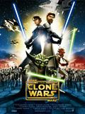 Photo : Star Wars: The Clone Wars