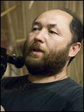 Timur Bekmambetov