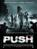 Photo : Push