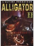 Alligator I & II - Edition limite