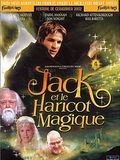Jack et le haricot magique