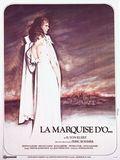 La Marquise d'O...