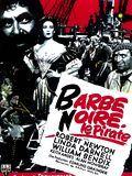 Photo : Barbe-Noire le pirate