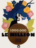 Photo : Le Million
