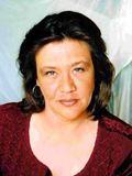 Giulia Salvatori