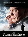 The Gathering Storm (TV)