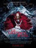 Photo : Le Chaperon Rouge