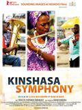 Photo : Kinshasa Symphony