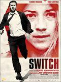 Photo : Switch