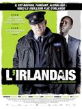 L'Irlandais