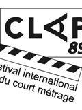 CLAP 89 festival international du court métrage
