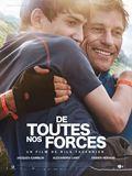 Photo : De toutes nos forces