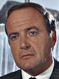 John Van Dreelen