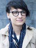 Chloé Robichaud