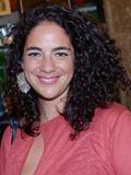 Martha Nowill