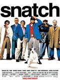 Photo : Snatch