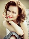 Natalia Kostrzewa