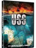 Photo : USS Lionfish