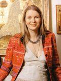 Anastasiya Nemolyaeva
