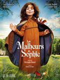 Photo : Les Malheurs de Sophie