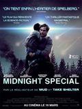 Photo : Midnight Special