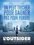Photo : L'Outsider