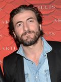 Jean-Philippe Ricci