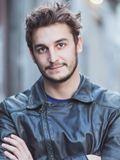Grégoire Isvarine