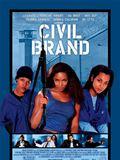 Photo : Civil Brand