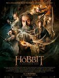 Photo : Le Hobbit : la Désolation de Smaug