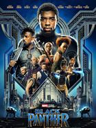 Black Panther - Son Dolby Atmos