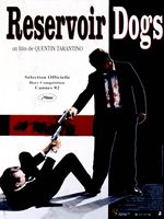 Reservoir Dogs (Soundtrack)