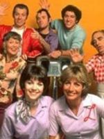 Laverne and Shirley - Theme from the TV Series (Charles Fox, Norman Gimbel) (feat. Katie Campbell) - Single