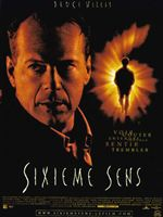 The Sixth Sense (Original Motion Picture Soundtrack)
