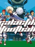 Francois vincentelli sa biographie allocin - Galactik football jeux ...