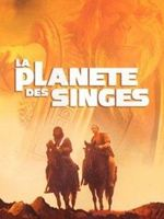 Planet of the Apes - Original Motion Picture Soundtrack