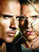 Prison Break: Music Inspired by the TV Series